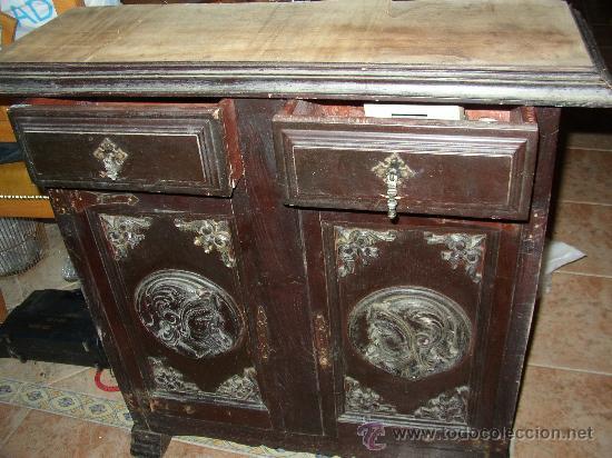 Restaurar puertas de madera sin imagen with restaurar for Restaurar puertas de interior