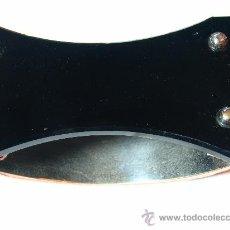 Antigüedades: SECANTE DE TINTA. Lote 24597256