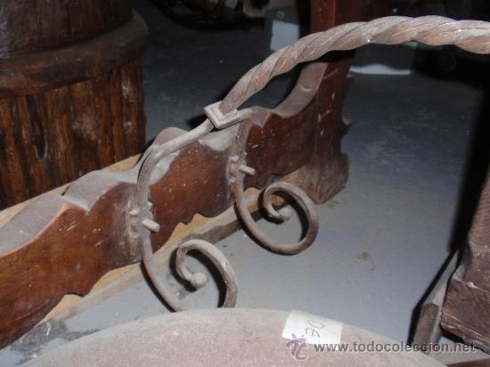 Antigüedades: Mesa - Foto 5 - 24026167