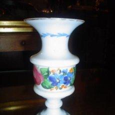 Antigüedades: OPALINA DE LA GRANJA. Lote 27254188