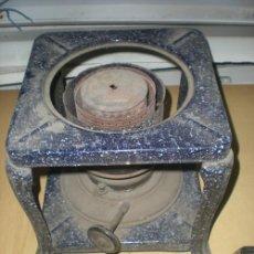 Antigüedades: HORNILLO. Lote 26294090