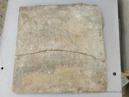 Antigüedades: reverso - Foto 7 - 27502991