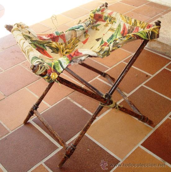 Mueble o pieza auxiliar graciosa de madera pl comprar for Muebles auxiliares clasicos madera