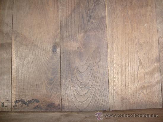 Antigüedades: interior cajón - Foto 9 - 26407165