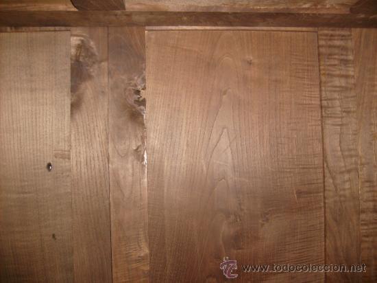 Antigüedades: interior - Foto 7 - 26407165