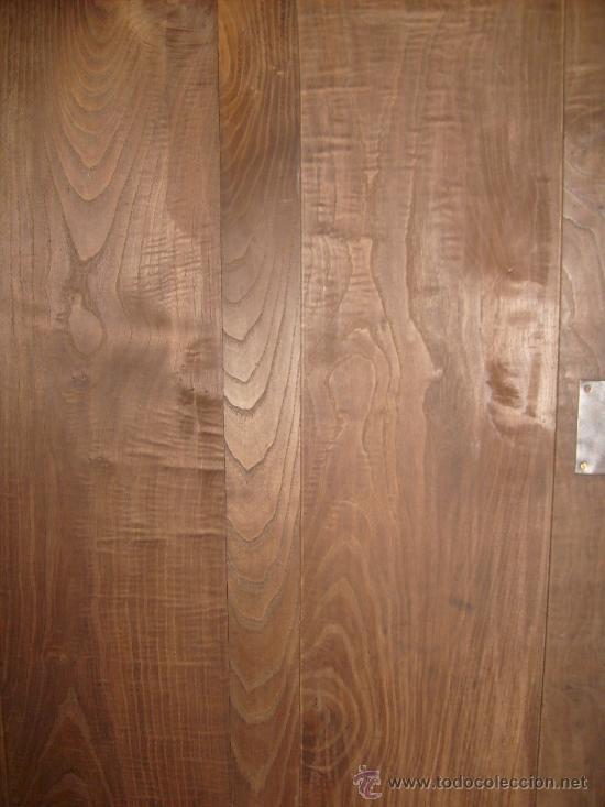 Antigüedades: interior puerta - Foto 13 - 26407165