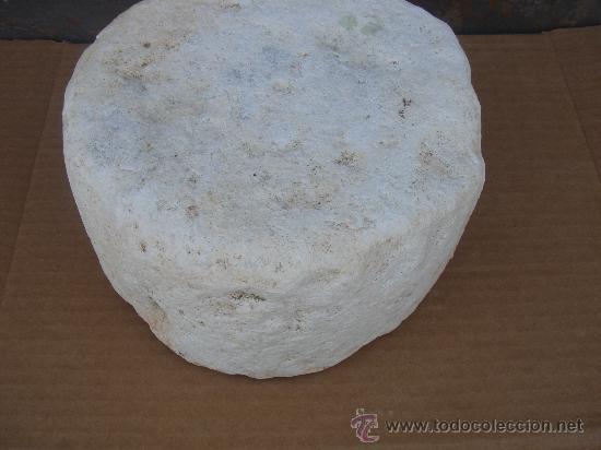 Antigüedades: VISTA INCLINADA - Foto 2 - 27901531