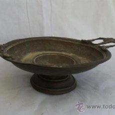 Antigüedades: FRUTERO NDE ALPACAR. Lote 28253784