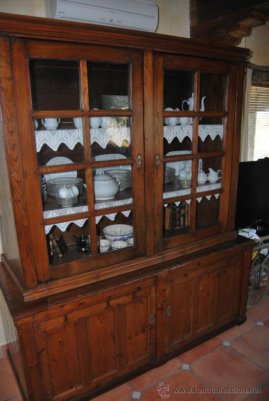 Muebles De Castano - Ideas De Disenos - Ciboney.net