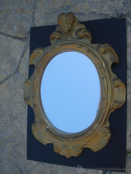 Antigüedades: DETALLE SOBRE SUELO - Foto 2 - 28398559