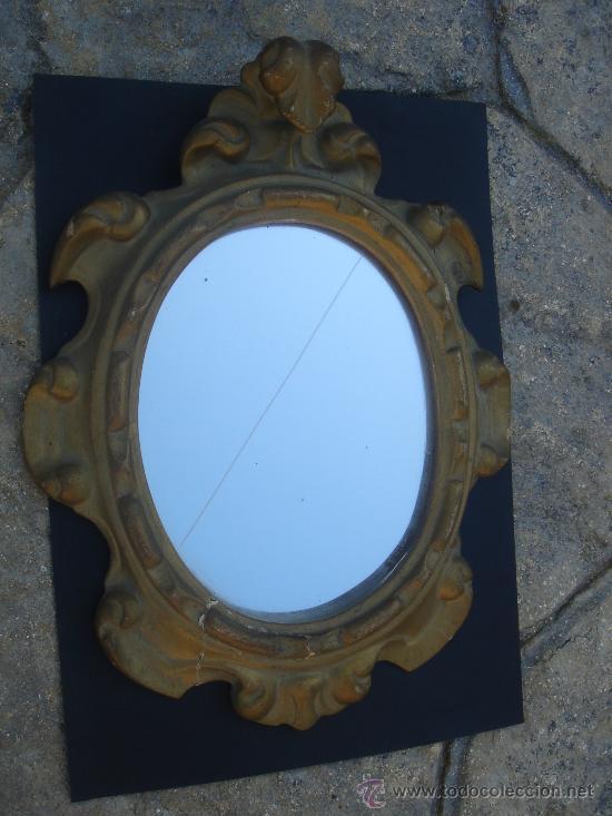 Antigüedades: DETALLE SOBRE SUELO - Foto 3 - 28398559