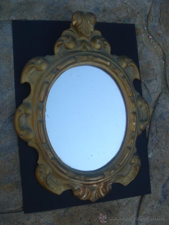 Antigüedades: VISTA SOBRE SUELO - Foto 3 - 28398629