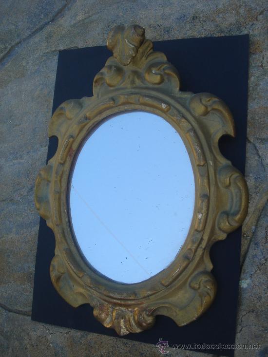 Antigüedades: DETALLE SOBRE SUELO - Foto 4 - 28398629
