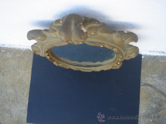 Antigüedades: VISTA DESDE ARRIBA - Foto 10 - 28398629