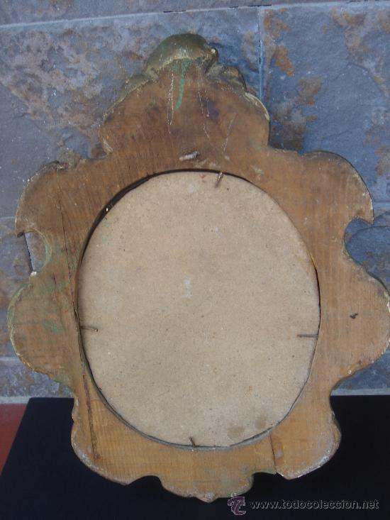 Antigüedades: PARTE POSTERIOR - Foto 10 - 28398559