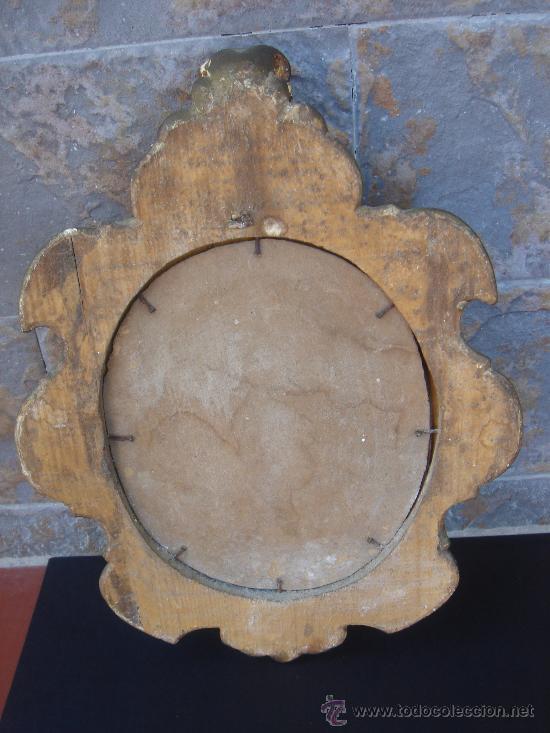 Antigüedades: PARTE POSTERIOR - Foto 11 - 28398629