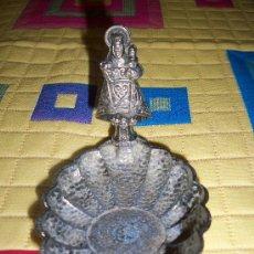 Antigüedades: CENICERO. Lote 32403394