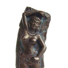 Antiquités: DIVINIDAD INDU REF.901 -FM-45. Lote 28642880