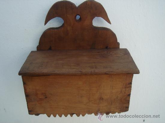 Antigüedades: VISTA DESDE ARRIBA - Foto 2 - 28734716
