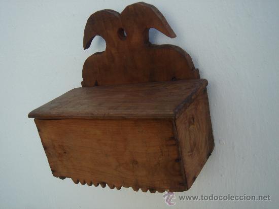 Antigüedades: VISTA LATERALIZADA - Foto 4 - 28734716