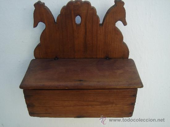 Antigüedades: VISTA DESDE ARRIBA - Foto 2 - 28738968