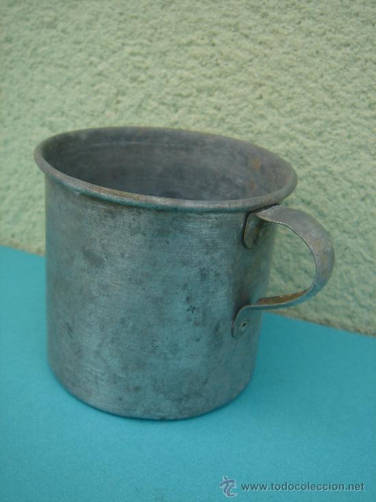 Antigüedades: VISTA LATERALIZADA - Foto 2 - 28932032