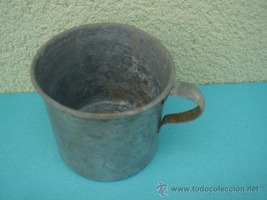 Antigüedades: VISTA DE LA BOCA - Foto 3 - 28932032