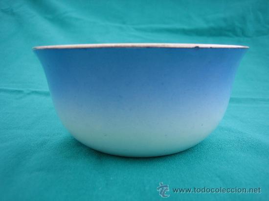 Antigüedades: Ceramica de Cartuja - Foto 2 - 29160201