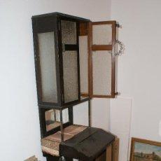 Antiquitäten - ORATORIO, RECLINATORIO. - 29251079