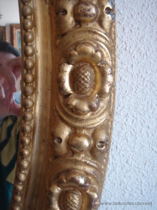 Antigüedades: DETALLE - Foto 5 - 29601367