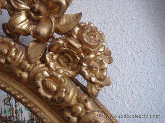 Antigüedades: DETALLE - Foto 10 - 29601367