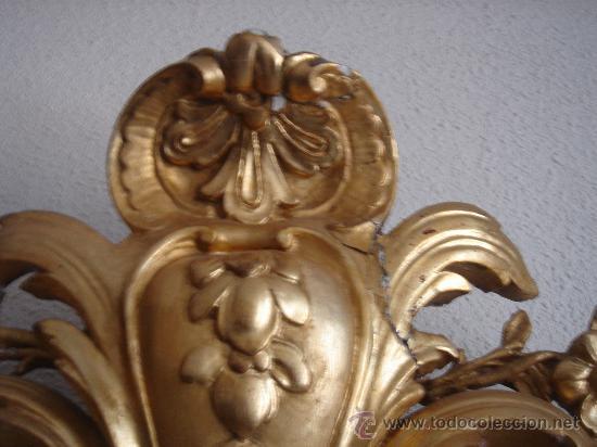 Antigüedades: DETALLE - Foto 13 - 29601367