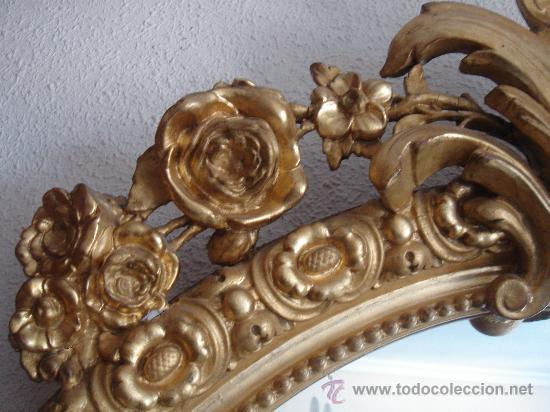 Antigüedades: DETALLE - Foto 15 - 29601367