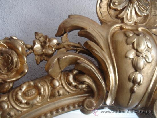 Antigüedades: DETALLE - Foto 16 - 29601367
