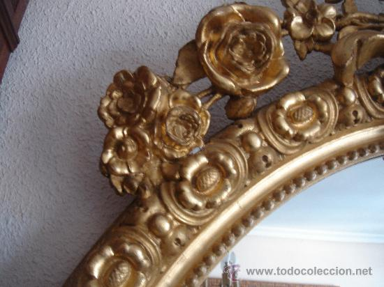 Antigüedades: DETALLE - Foto 17 - 29601367
