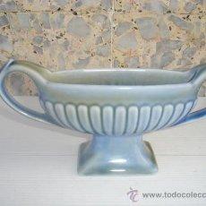 Antigüedades: FLORERO DE CENTRO DE MESA. Lote 29637780
