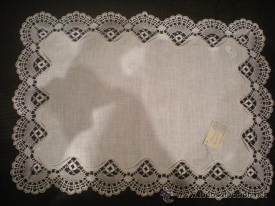 Antigüedades: B. OTRA PEINETA 48x34cm 52e.--- - Foto 11 - 29167902