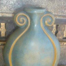 Antigüedades: JARRON DE DECORACION. Lote 29945479