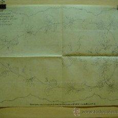 Antigüedades: EL CONSULTOR DE LOS BORDADOS SUPLEMENTO Nº 368. Lote 29964404