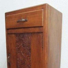 Antigüedades: MESILLA ART DECO - AÑOS 30. Lote 30186155