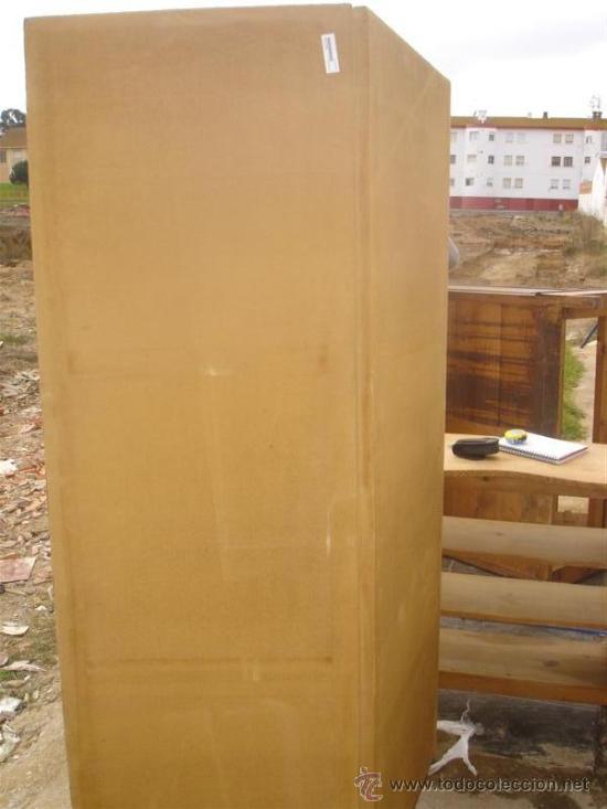 Antigüedades: biombo en tapiz arabe - Foto 5 - 30215701