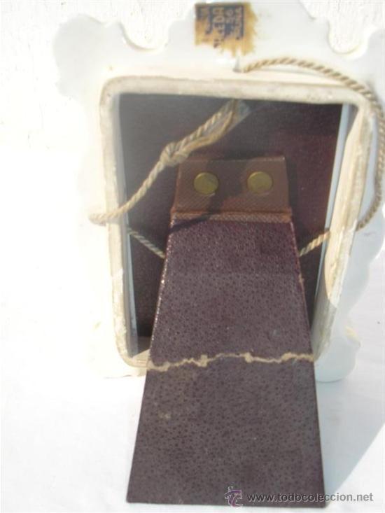 Antigüedades: pota foto de ceramica antigua - Foto 2 - 30228855