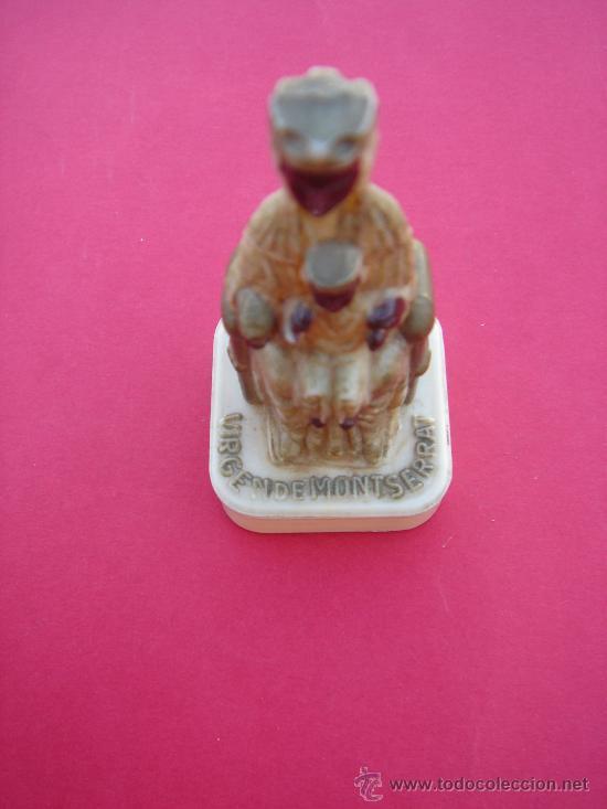 Antigüedades: VISTA DESDE ARRIBA - Foto 3 - 30670938