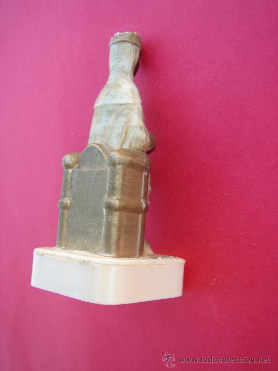 Antigüedades: VISTA LATERALIZADA - Foto 5 - 30670938
