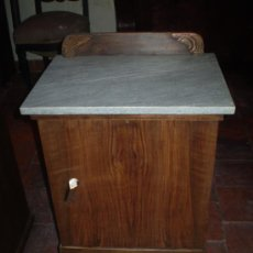 Antiquités: MESILLA PRINCIPIOS DEL S XX. Lote 30842648