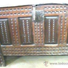 Antigüedades: ARCON NAVARRO DEL S. XVIII. Lote 31185001