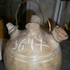 Antiquitäten - Botijo - 31231407