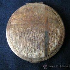 Antiquitäten - ANTIGUA POLVERA INGLESA KIGU - 31814196