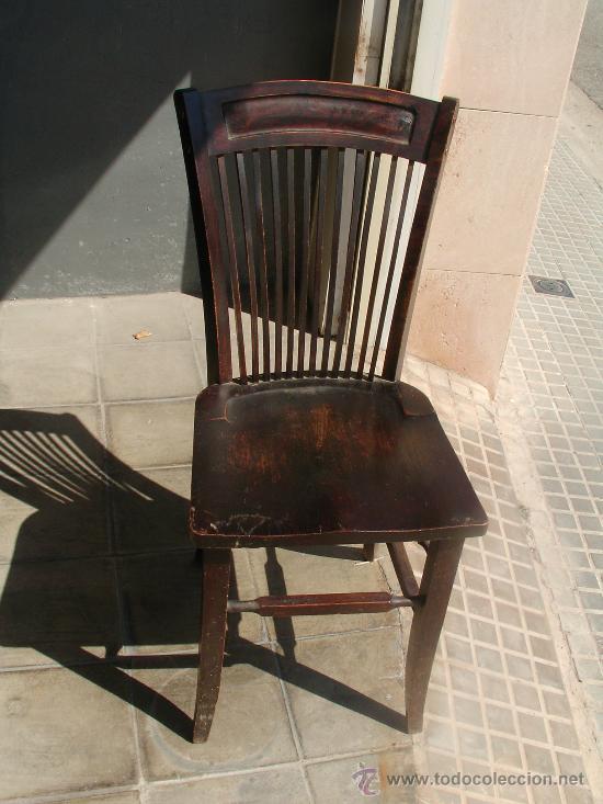 Restaurar Muebles Con Carcoma : Restaurar mueble con carcoma affordable foto with