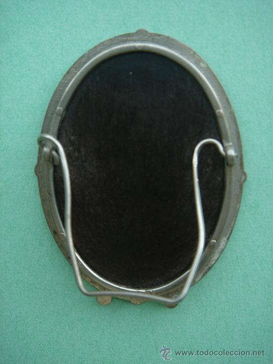Antigüedades: DORSO DE LA MEDALLA - Foto 2 - 32014550